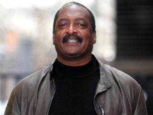 matthew-knowles-600x450