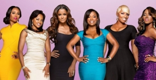 rhoa-season-7-cast