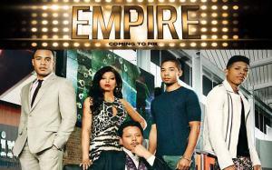 empire-cast