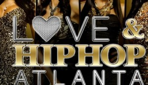 loveandhiphopatl