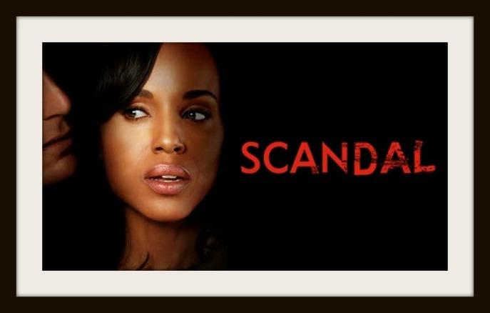 scandalimage