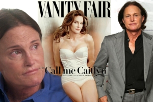 caitlyn-jenner-reveal-main