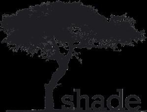 shade_logo