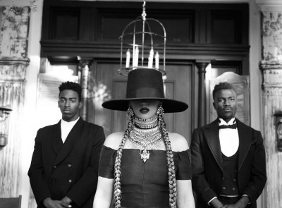 beyonce-formation-1_400x295_31