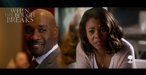 when-the-bough-breaks-regina-hall-morris-chestnut-theblackmedia-2016